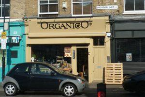 25.BM_.organic.shop_-773x1030